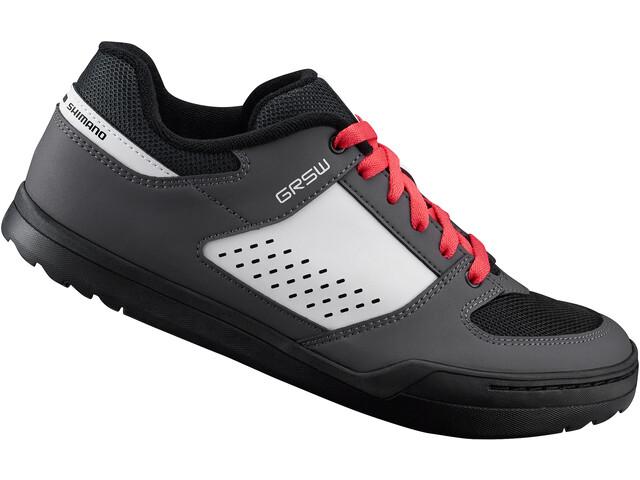 Shimano SH-GR500 Shoes Women Grey